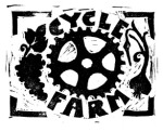 cycle farm logo