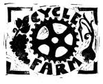 cycle farm logo